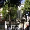 Casa cu spatiu comercial la parter Constanta