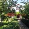Casa de vanzare 5 camere Dambovita, Mircea Voda