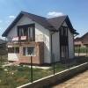 Casa de vanzare 75,000 euro cu 700mp teren Ideala Familii Iasi Zona vile
