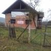 Casa de vanzare  in rosu