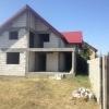 Casa de vanzare la rosu la 4km de Craiova in Malu Mare