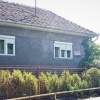 Casa De Vanzare Motis judet Sibiu 0747 630 230