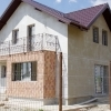 Casa de vanzare, OFERTA cu 700 mp teren Ideala Familii