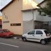 Casa de vanzare Ploiesti, Bariera Bucuresti