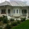 Casa de vanzare roznov