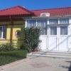 Casa de vanzare zona ciorani