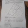 Casa dr taberei 120 metri cu teren 300 metri la 51990 euro