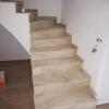 Casa Duplex 4 camere / dublu garaj si gradina in Selimbar