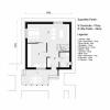 Casa Duplex-Comuna Berceni-Toate Utilitatile(Gaz+Curent+Apa curenta)