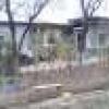 Casa Glina ILFOV central vanzare