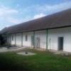Casa Lovrin Vanzare/ Inchiriat