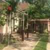 Casa Lux langa padure,aproapede Oradea,Urvind