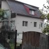 Casa si teren 187 mp, Baia Mare, Maramures