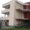 Casa si teren 720 mp, Baia Mare, Maramures