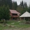 Casa si teren aferent, Dragoslavele, Arges