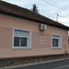 Casa si teren de vanzare in zona rezidentiala Arad