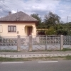 Casa si teren, str. Slobozia, Targu Jiu