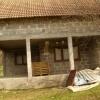 Casa/ Vila de Vanzare