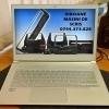 Caseta masina scris Optima SP, M Office DW, Philips VW, Panasonic KXR, Sharp PA