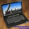 Caseta tus- masina de scris Sharp PA, Brother AX, Olivetti -ETP,Lettera, Linea,P