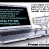 Casete, Role, Riboane pentru masini de scris 0744373828 imprimante matriciale si