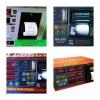 Casete tusate si role hartie pentru analizoare de gaze, imprimante aparate sudur
