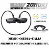 Casti sport bluetooth ZONOKI B97S