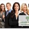Castigi bani lucrand in afacerea Life Care
