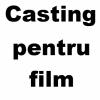 Casting pentru film