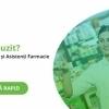 Cautam Farmacisti sau Asistenti de Farmacie in Alba Iulia