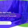 Cautam Specialist Achizitii in Bucuresti