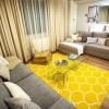 Cazare in regim hotelier, cazare in Bucuresti