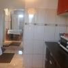 Cazare (inchiriez) apartament 2 camere Brasov hotelier