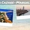 Cazare Mangalia 2016 la preturi accesibile