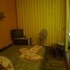 Cazare Mangalia- Saturn, zona buna, camera, apartament sau la curte