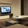 Cazare regim hotelier - Meda Apartament