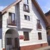 Cazare Sibiu 80 lei/ camera/ noapte