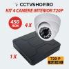 CCTV SHOP - Magazin online sisteme supraveghere video