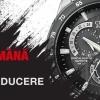 Ceasuri originale de marca