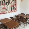 Cedez pizzerie/restaurant
