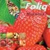 Cel mai bogat ingrasamant foliar cu microelemente – Foliq Micromix