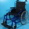 Cel mai bun si ieftin scaun de la Meyra / latime sezut 45 cm