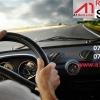 Cele mai accesibile preturi pentru serviciile rent a car din Romania