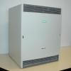 Centrala telefonica Siemens Hipath 1190