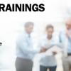 CEO Master Class, un training pentru profesionisti