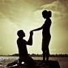 Cerere in casatorie de Valentine's Day la malul marii - 0762838354