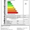 Certificat energetic Bucuresti