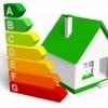 Certificat energetic IEFTIN