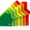 Certificat energetic la cele mai mici preturi - certific.eu