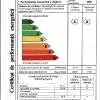 Certificat si Audit Energetic pentru Cladiri, Apartamente, Instalatii